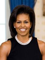 Michelle_Obama_official_por