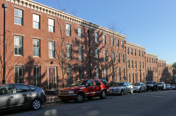 City To Examine Off Campus Housing The GW Hatchet