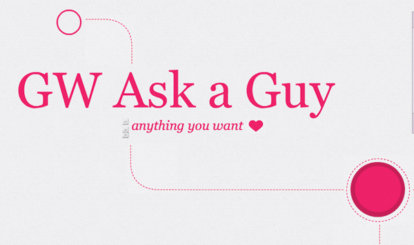 good questions to ask a guy before dating him That way you can practice being safe to talk to you before it gets more personal to you  if you need help determining whether the guy you're dating is the kind .