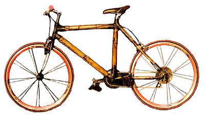 Bikes Cycles Panda Cycles