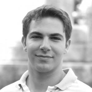 Zach Gorelick