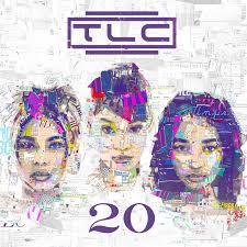 tlc20