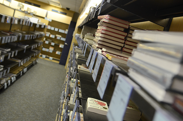 University letter urges professors to keep online textbook