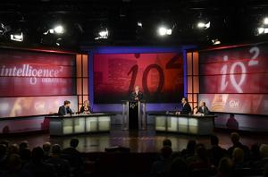 Debate_KC