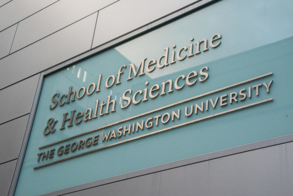Medical school aims to encourage healthcare careers with new