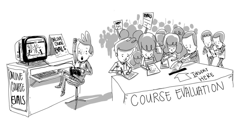 Cartoon by Jekko Syquia