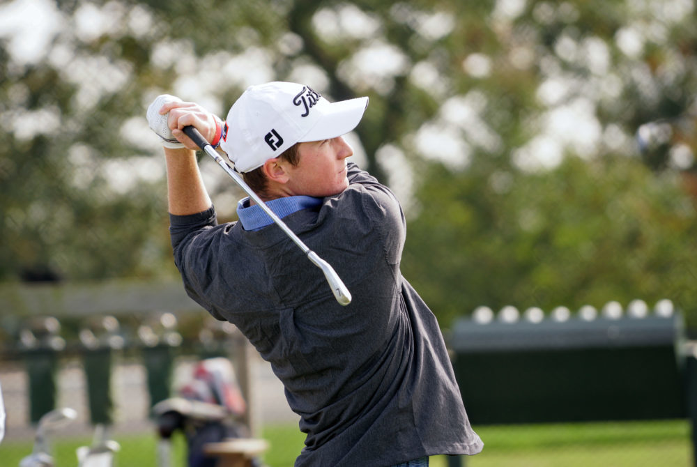 Golfman_dw-1000x670